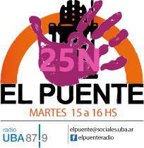 25N,-El-Puente,-sociales,-uba,-radio,-uba